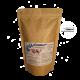 ✭ Lithothamne Pack Gélules 0.5 kg - Sachet Kraft Zip ✭