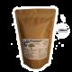 ✭ Fucus Pack Gélules 0.500 kg - Sachet Kraft Zip ✭