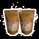 ✭ Fucus Pack Gélules 1 kg - Sachet Kraft Zip ✭