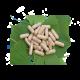 ✭ Maca Pack Gélules 1Kg - Gélule gélatine 375mg 100% naturel ✭