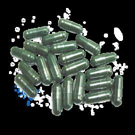 Chlorella Pack Gélules 1Kg
