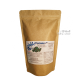 ✭ Chlorella Pack Gélules 0.500 kg - Sachet Kraft Zip ✭