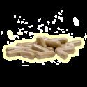 Agar-Agar Pack-Gélules 1Kg