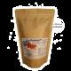 ✭ Guarana Pack Gélules 0.500 kg - Sachet Kraft Zip ✭