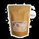 ✭ Agar-Agar Pack Poudre 0.500 kg - Sachet Kraft Zip ✭