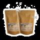 ✭ Fucus Pack Poudre 1 kg - Sachet Kraft Zip ✭