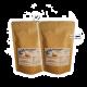 ✭ Maca Pack Poudre 1 kg - Sachet Kraft Zip ✭