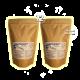 ✭ Spiruline Pack Gélules 1 kg - Sachet Kraft Zip ✭