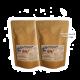 ✭ Lithothamne Pack Poudre 1 kg - Sachet Kraft Zip ✭