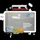✭ Livraison gratuite - Courrier suivi ✭