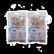 ✭ Harpagophytum - Complément alimentaire - 360 gélules ZIP ✭