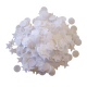 ✭ Confettis de bain moussant - Étoiles & Cercles ✭