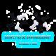 ✭ Confettis de bain moussant Os ✭