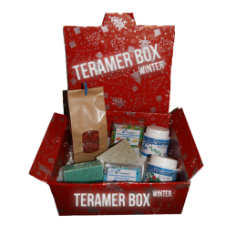 Teramer Box Winter