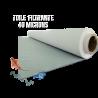 Toile filtrante Teramer