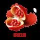 Urucum - 180 & 90 gélules végétales