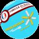✭ Agar-agar - Complément alimentaire - Made in France ✭
