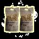 ✭ Lithothamne - Complément alimentaire - 360 gélules ZIP ✭