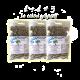 ✭ Fucus - Complément alimentaire - 540 gélules ZIP ✭