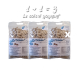 ✭ Harpagophytum - Complément alimentaire - 540 gélules ZIP ✭