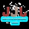 Confettis de bain moussant - Cannes Menthe Poivrée
