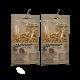 ✭ Agar-agar - Complément alimentaire - 360 gélules ZIP ✭