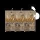 ✭ Agar-agar - Complément alimentaire - 540 gélules ZIP ✭