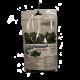 ✭ Chlorella - Complément alimentaire - 180 gélules ZIP ✭