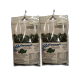 ✭ Chlorella - Complément alimentaire - 360 gélules ZIP ✭