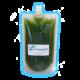 ✭ Chlorella vulgaris - Souche - 250ml Spootbag ✭