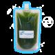 ✭ Chlorella vulgaris - Souche - 500ml Spootbag ✭