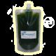 ✭ Muriellopsis sphaerica - Souche - 500ml Spootbag ✭
