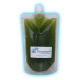 ✭ Dunaliella salina - Souche - 500ml Spootbag ✭