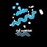 ✭ Spirulina platensis - Souche - Nourriture vivante - Algue ✭