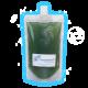 ✭ Spirulina platensis - Souche - 500ml Spootbag ✭