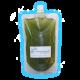 ✭ Nannochloropsis oculata - Souche - 250ml Spootbag ✭