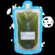✭ Nannochloropsis oculata - Souche - 500ml Spootbag ✭