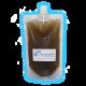 ✭ Haematococcus pluvialis - Souche - 250ml Spootbag ✭