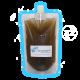 ✭ Haematococcus pluvialis - Souche - 500ml Spootbag ✭