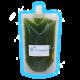 ✭ Tetraselmis suecica - Souche - 250ml Spootbag ✭