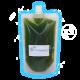 ✭ Tetraselmis suecica - Souche - 500ml Spootbag ✭