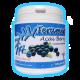 ✭ Acaï Berry - Complément alimentaire - 180 gélules ✭