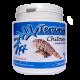✭ Chitosan - Complément alimentaire - 180 gélules ✭