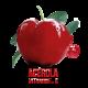 ✭ Acérola - Complément alimentaire - 100% naturel ✭