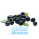 ✭ Acaï Berry - Complément alimentaire - 100% naturel ✭