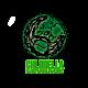✭ Chlorella - Complément alimentaire - Algue 100% naturel ✭