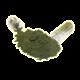 ✭ Chlorella - Complément alimentaire - Gélule gélatine 100% naturel ✭