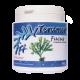 ✭ Fucus - Complément alimentaire - 100g de poudre ✭
