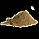 ✭ Fucus - Complément alimentaire - Poudre 100% naturel ✭