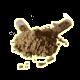 ✭ Fucus - Complément alimentaire - Gélule 100% naturel ✭